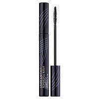 Тушь для объема ресниц Estee Lauder Sumptuous Rebel Length + Lift Mascara №01 Black (0887167451810)