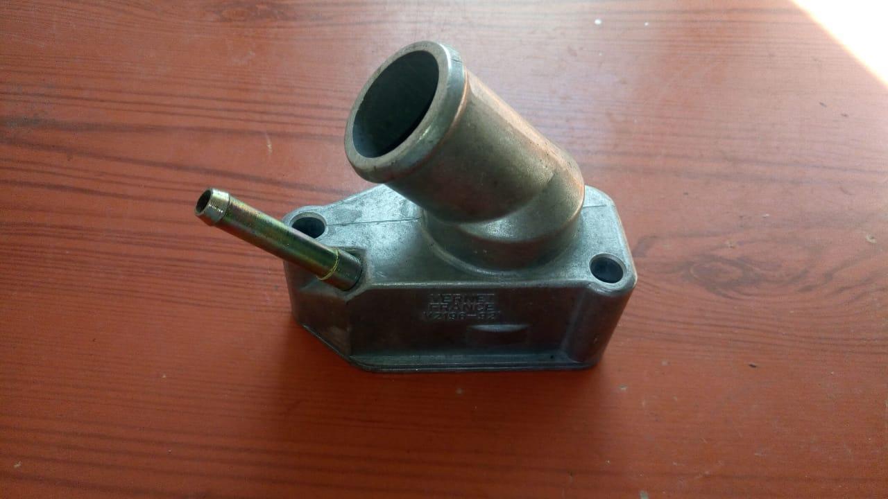 Термостат (НОВЫЙ) Opel Astra F. G. H/OmegaB/VectraA. B  1.8-2.0-2.2 16V Vernet  623792 9915091 Opel