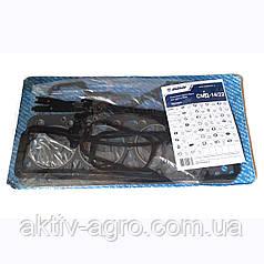 Комплект прокладок двигателя СМД 14-22 полный к-кт , Мотордеталь Кострома