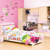 Модульная мебель Терри 1 Світ Меблів
