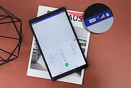 Планшет Alldocube iPlay 20  4/64Gb Gray Spreadtrum SC9863A 6000 мАч