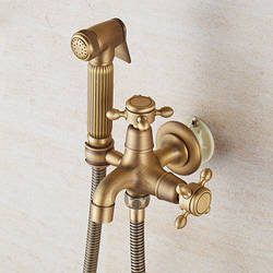 Гигиенический душ. Модель RD-9165