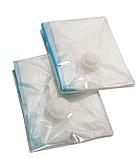 Вакуумный мешок набор 2 шт/уп 60х60х15см, фото 4