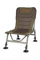 Кресло Fox Duralite Chair Low
