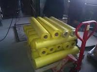 Стеклопластик РСТ-140