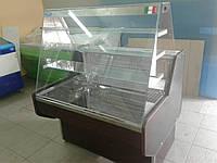 Кондитерская витрина Dolce 150 Freddo
