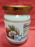 Масло кокоса 0,5 л + 0,5 л, рафіноване, Індонезія ., фото 2