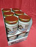 Масло кокоса 0,5 л + 0,5 л, рафіноване, Індонезія ., фото 4