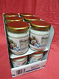 Масло кокоса 0,5 л + 0,5 л, рафіноване, Індонезія ., фото 5