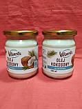 Масло кокоса 0,5 л + 0,5 л, рафіноване, Індонезія ., фото 7