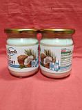 Масло кокоса 0,5 л + 0,5 л, рафіноване, Індонезія ., фото 8
