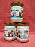 Масло кокоса 0,5 л + 0,5 л, рафіноване, Індонезія ., фото 9