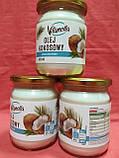 Масло кокоса 0,5 л + 0,5 л, рафіноване, Індонезія ., фото 10