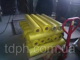 Стеклопластик РСТ-415