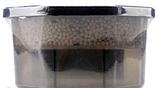 Поглотитель влаги для дома от грибка 800 мл, фото 4