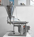 Линия производства орехового или овсяного молока от 50 л/ч, фото 5