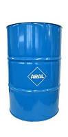 Aral BlueTronic 10w40 (60л)