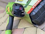 Гайковерт ударный электрический Procraft ES1650, фото 3