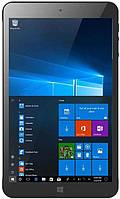 "Планшет TALIUS ZAPHYR 8003W 8 "" IPS 1280x800, 2/32 Gb, Windows 10 Black"