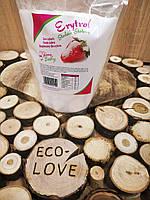 Эритритол (Эритрит) - натуральный сахарозаменитель,Skinny Body 500 г