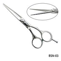 Профессиональные ножницы для стрижки волос BSN-03