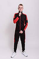 Мужской спортивный костюм ,весна осень,чоловічий спортивний костюм