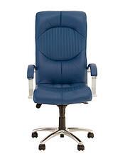 Кресло руководителя GERMES (Гермес) steel MPD CHR68
