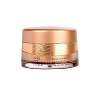 Антивозрастной крем для глаз The Saem Snail Essential EX Wrinkle Solution Eye Cream 30 мл