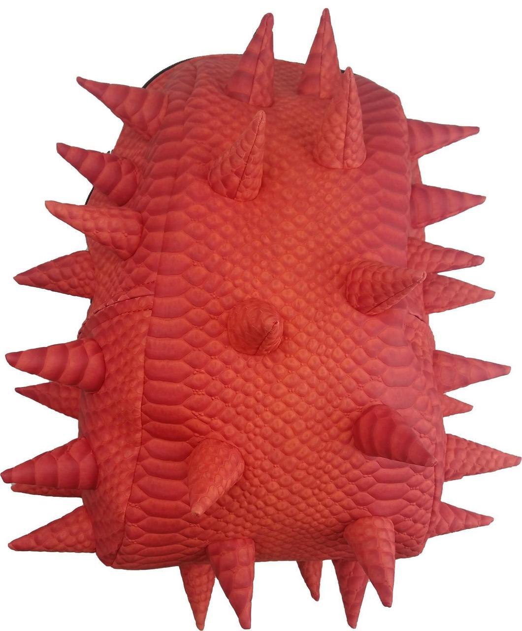 Рюкзак Madpax New skkins Full Red Coral (M/SKI/COR/FULL)