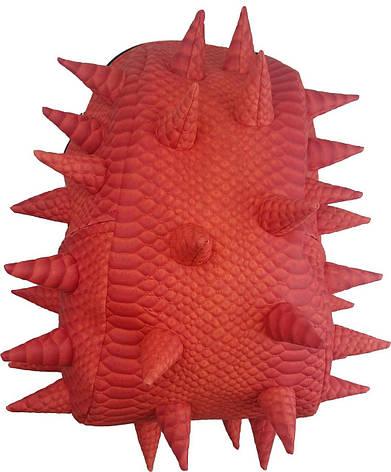 Рюкзак Madpax New skkins Full Red Coral (M/SKI/COR/FULL), фото 2