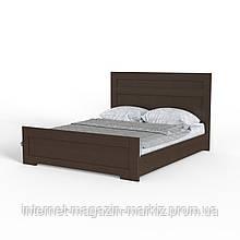 Ліжко Light Венге
