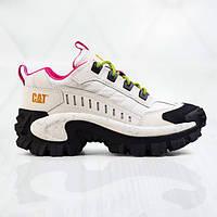 Оригинальные кроссовки Caterpillar Intruder (P724553), фото 1
