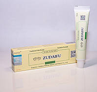 Крем від псоріазу Zudaifu - Негормональная мазь для лікування псоріазу, Китайський крем від псоріазу, фото 1
