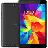 "Планшет Nomi C101034 Ultra4 (16GB) 10"" LTE"
