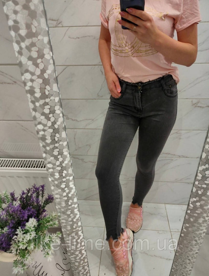 Женские джинсы, модные джинсы, молодежные джинсы