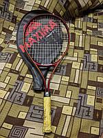 Теннисная ракетка Maxima magic 60
