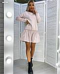 """Жіноча сукня """"Хайп"""" від СтильноМодно, фото 9"""