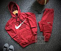 Спортивный костюм Весна-Осень, мужской спортивный костюм, спортивний костюм чоловічий, фото 1