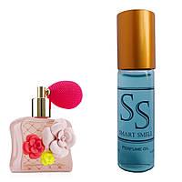 Масляные духи 7 мл копия Tease Flower by Victoria's Secret
