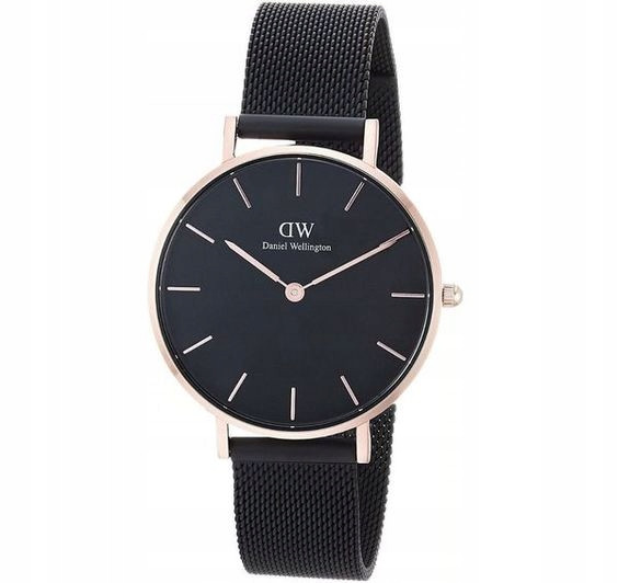 Часы Daniel Wellington DW00100245