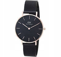 Часы Daniel Wellington DW00100245, фото 1