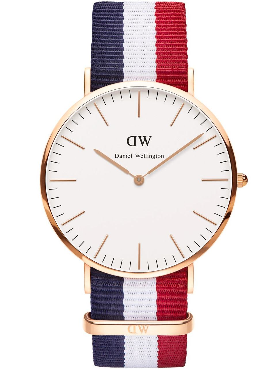 Часы Daniel Wellington 0103DW