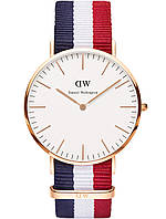 Часы Daniel Wellington 0103DW, фото 1