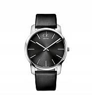 Часы Calvin Klein K2G21107