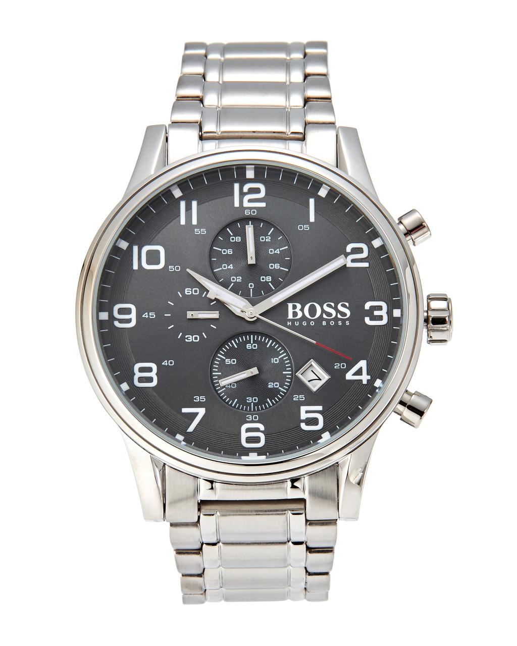 Часы HUGO BOSS 1513181