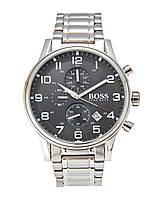 Часы HUGO BOSS 1513181, фото 1