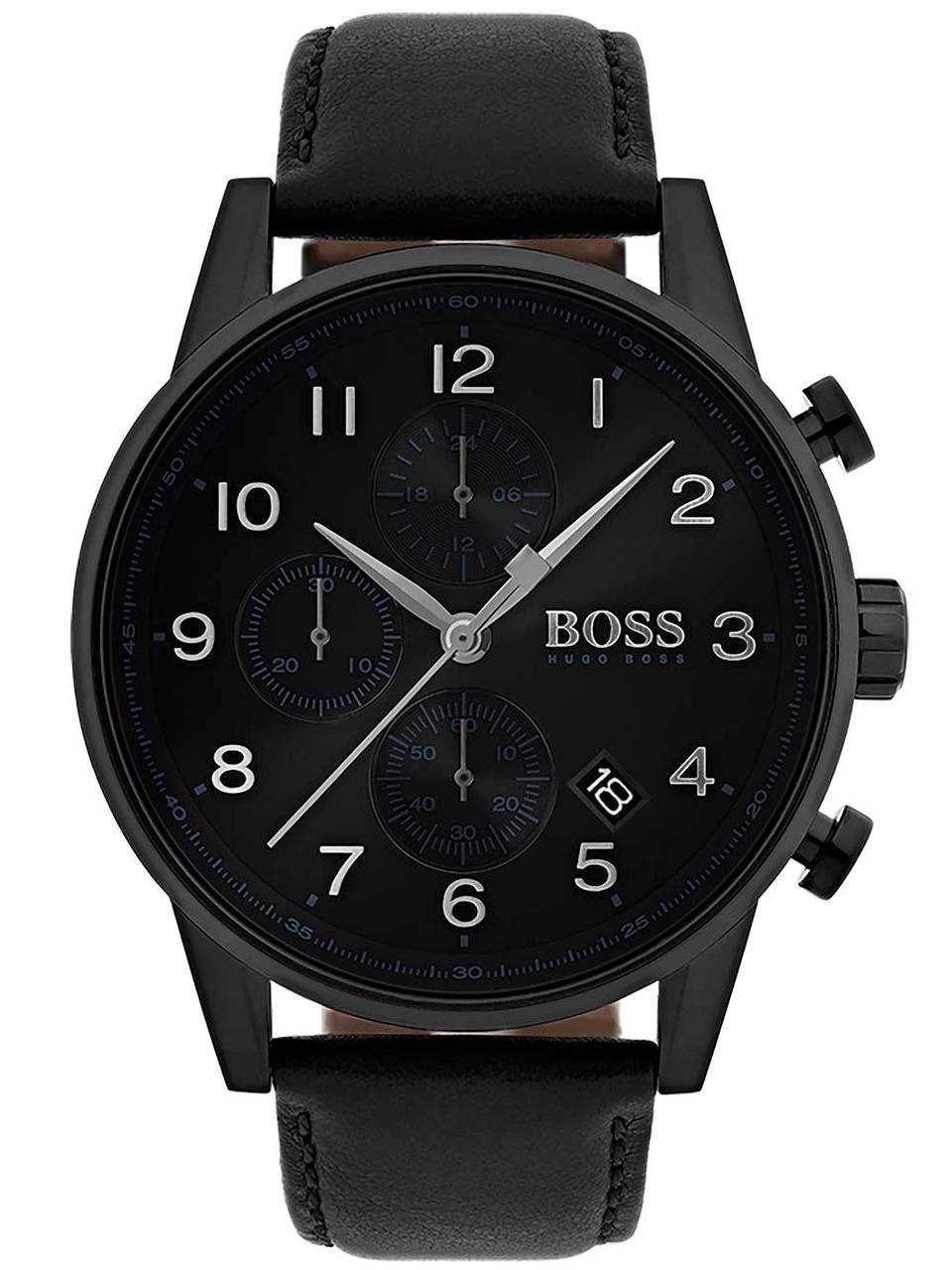 Часы HUGO BOSS 1513497