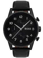 Часы HUGO BOSS 1513497, фото 1