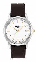 Часы TISSOT T033.410.26.011.01
