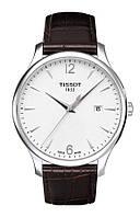Часы TISSOT T063.610.16.037.00